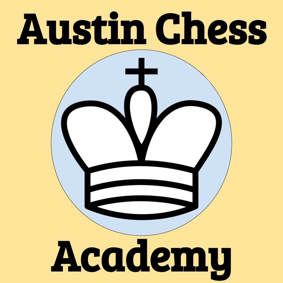 Austin Chess Academy
